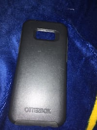 Samsung S8 +Phone OtterBox Case! Jacksonville, 32257