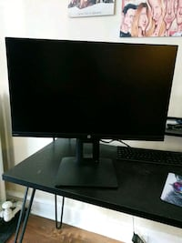 Hp Monitor 21 inch Chicago, 60614