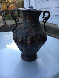 Beautiful Decorative Vase Great Falls, 22066