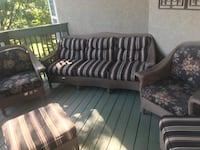 Awesome Patio Furniture Salt Lake City, 84120