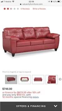 Used Furniture For Sale In Orland Park Letgo