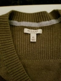 Cardigan XL Boone, 50036