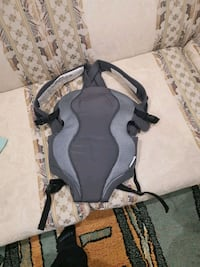 Everflow Baby Carrier