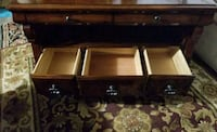 Awesome TV Console With Plenty of Space And Style  Cranberry Township