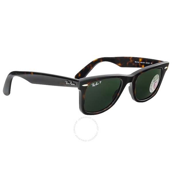 8a68be12466f3 Used Ray-Ban New Wayfarer for sale in Hayward - letgo