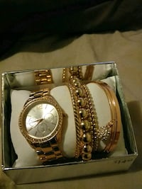 Watches, Bracelets Chattanooga, 37406