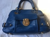 Bolso Marc jacobs. Impecable Madrid, 28027