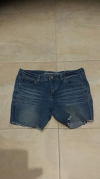 Jean Shorts from American Eagle  Vaughan, L6A 1A8