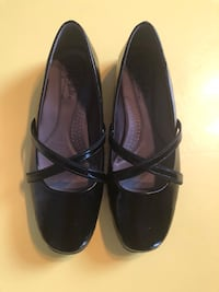 Woman's Size 9W Life Stride Shoes Hagerstown, 21740
