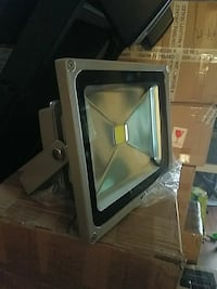 30 watt led floodlights warm or cool white South El Monte, 91733