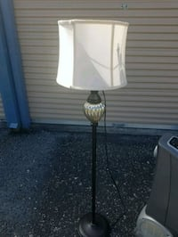 Tall floor lamp Louisville, 37777