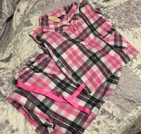 NWT / XL / Victoria Secret PJ Set  Manchester, 03102