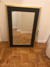 black and brown wooden cabinet New York, 10022