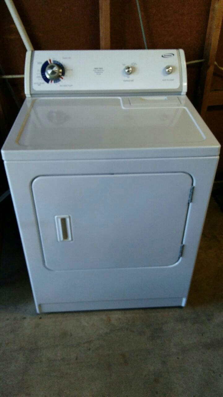used crosley heavy duty electric dryer 220 volt for sale in kewaneecrosley heavy duty electric dryer 220 volt