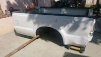 bed ford250 Los Angeles, 91352