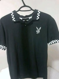 black and white playboy vintage polo Calgary, T3P 0B1