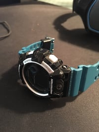 G Shock Watch Central Okanagan, V1Z 4A3