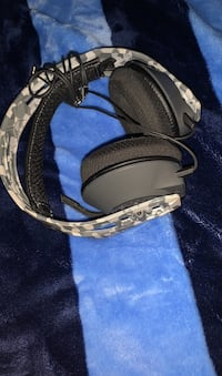 Headphones Port Richey, 34668