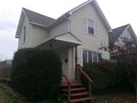 HOUSE For Sale 3BR 1BA PLEASE READ BEFORE MESSAGE Toledo