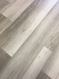 Waterproof 8mm luxury vinyl plank flooring Vancouver, 98682