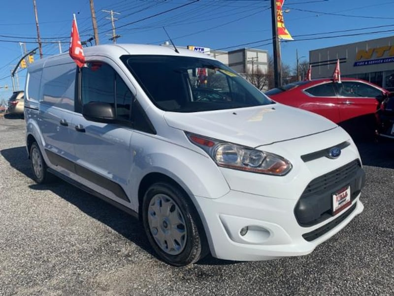 2016 Ford Transit Connect XLT 0649deb8-c3eb-4efe-931a-c6e1ca6a2286
