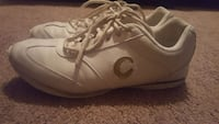 Cheer Shoes size 9 Searcy, 72143