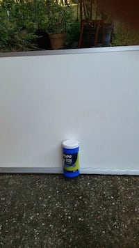 Large Dry Erase Board Dunnellon, 34433
