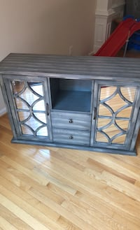 Brand New Accent Cabinet Still in box Fairfax, 22033