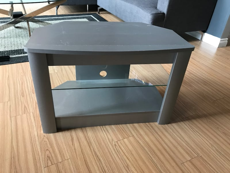 TV Stand! 34d55c33-013c-4743-b6c6-58841246a742