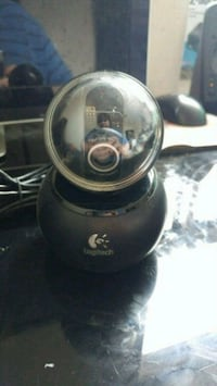 Logitech Computer Camera Webcam Toronto, M6P 1A6