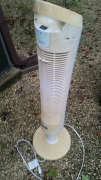 Tower fan New Port Richey, 34654