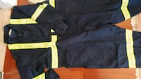 Brand new Coveralls Mississauga, L4Y 3J8