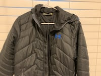 Under Armour Winter Coat Youth L Lincoln, 68502