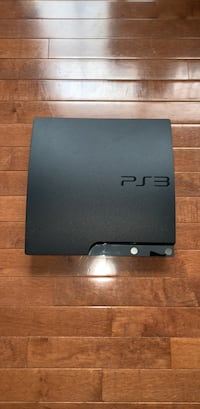 PS3 160G Middletown, 19709