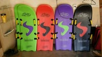 Snow boards 5 of them!! $25 each Fort Washington, 20744