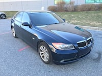 BMW - 3-Series - 2006 Capitol Heights, 20743
