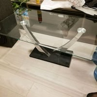 Marble coffee table Vancouver, V5X 2G5