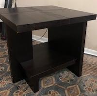 Side table  Riverview, 33578