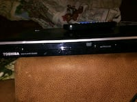 DVD player with the remote Beaverton, 48612