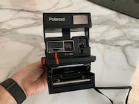 Polaroid onestep flash Coral Gables, 33146