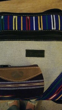 Purse and coin purse  Broomfield, 80021