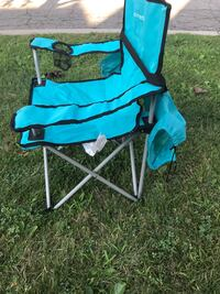 Outbound Kids Folding Chair Mississauga