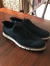 Cole haan shoes 10