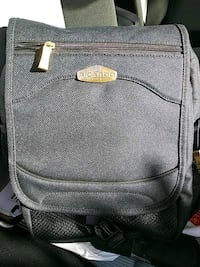 Tech style bag Citrus Heights, 95610