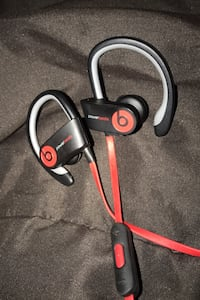 PowerBeats Woodbridge, 22193