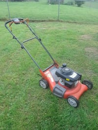 Lawnmower Smithsburg, 21783