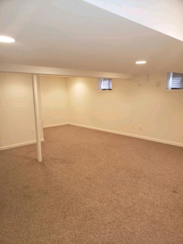 APT For Rent 1BR 1BA 2ee82713-30e2-467a-8a4f-29e008adc1b1
