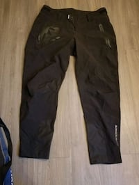 Race face Agent waterproof pants North Vancouver, V7R 3X4