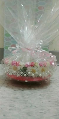 Glass vase I make home decoration and sell them????