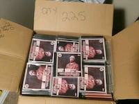 225 Baby Bash Presents Get Wiggy CDs Brand New. Santa Rosa, 95401